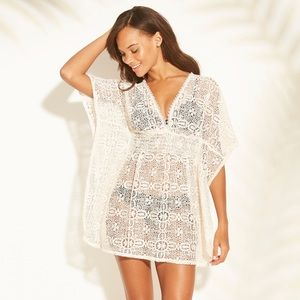 👙 Cover-Up Dress - NWT ✨